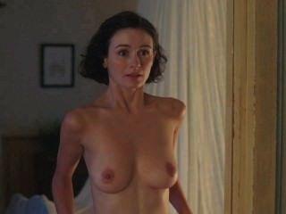 Émilie dequenne nude