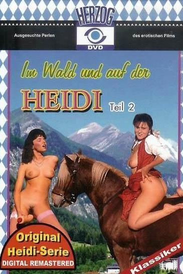 Heidiporno Heidi Hills