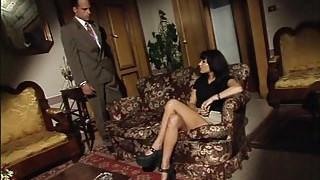 Peliculas porno italiano completas Pelicula Italiana Completa Sex New Pic Free Comments 1