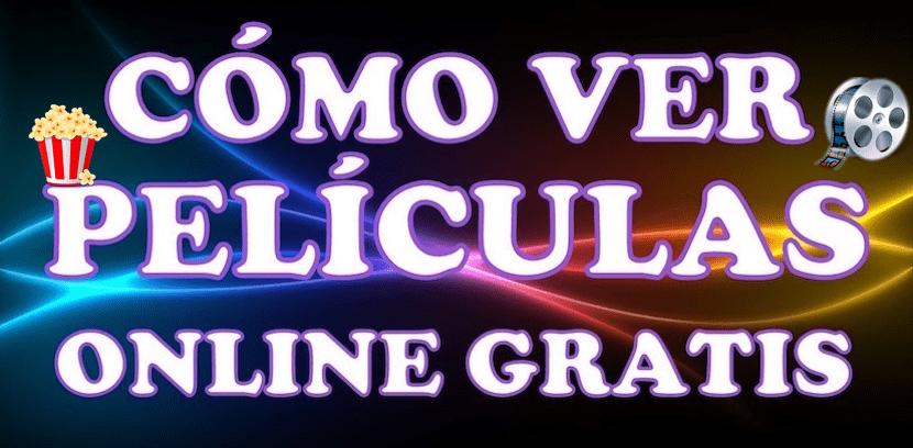 Peliculas porno gratis on lineen español Ver Peliculas Porno Online Porn Full Hd Gallery Free Site Comments 3