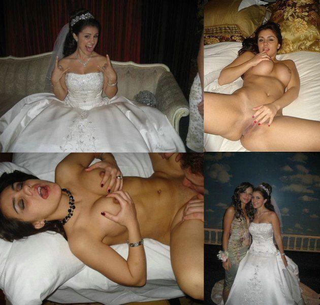 Stem reccomend Sexy swinger wedding