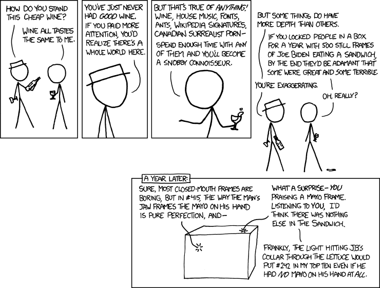 best of Physics Funny comic strip