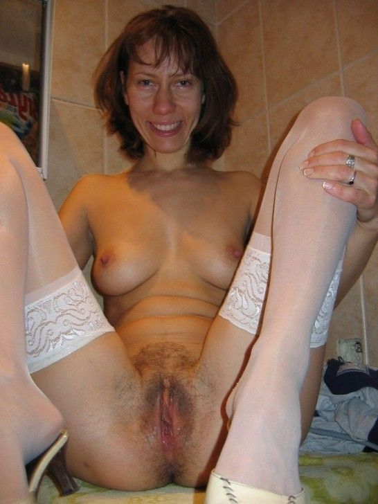 best of Pics Nude quality wife