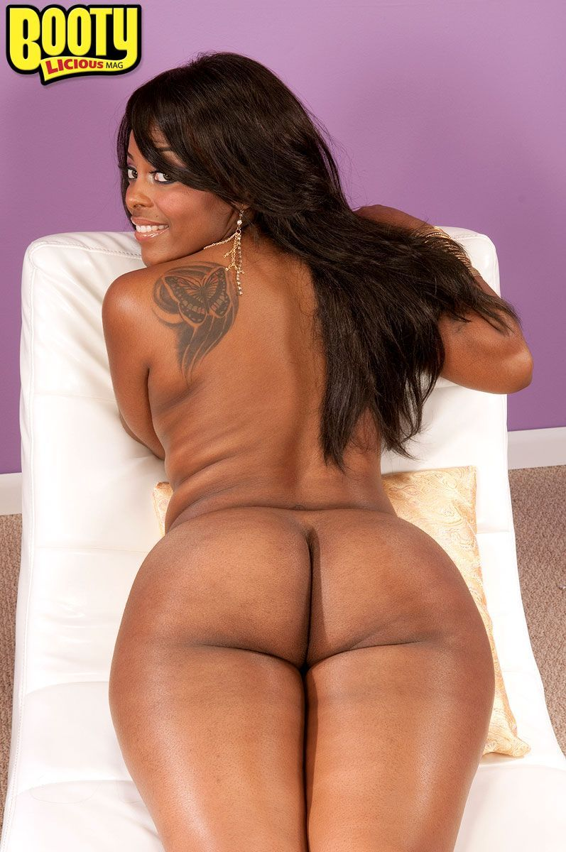 best of Girls porno Big booty black