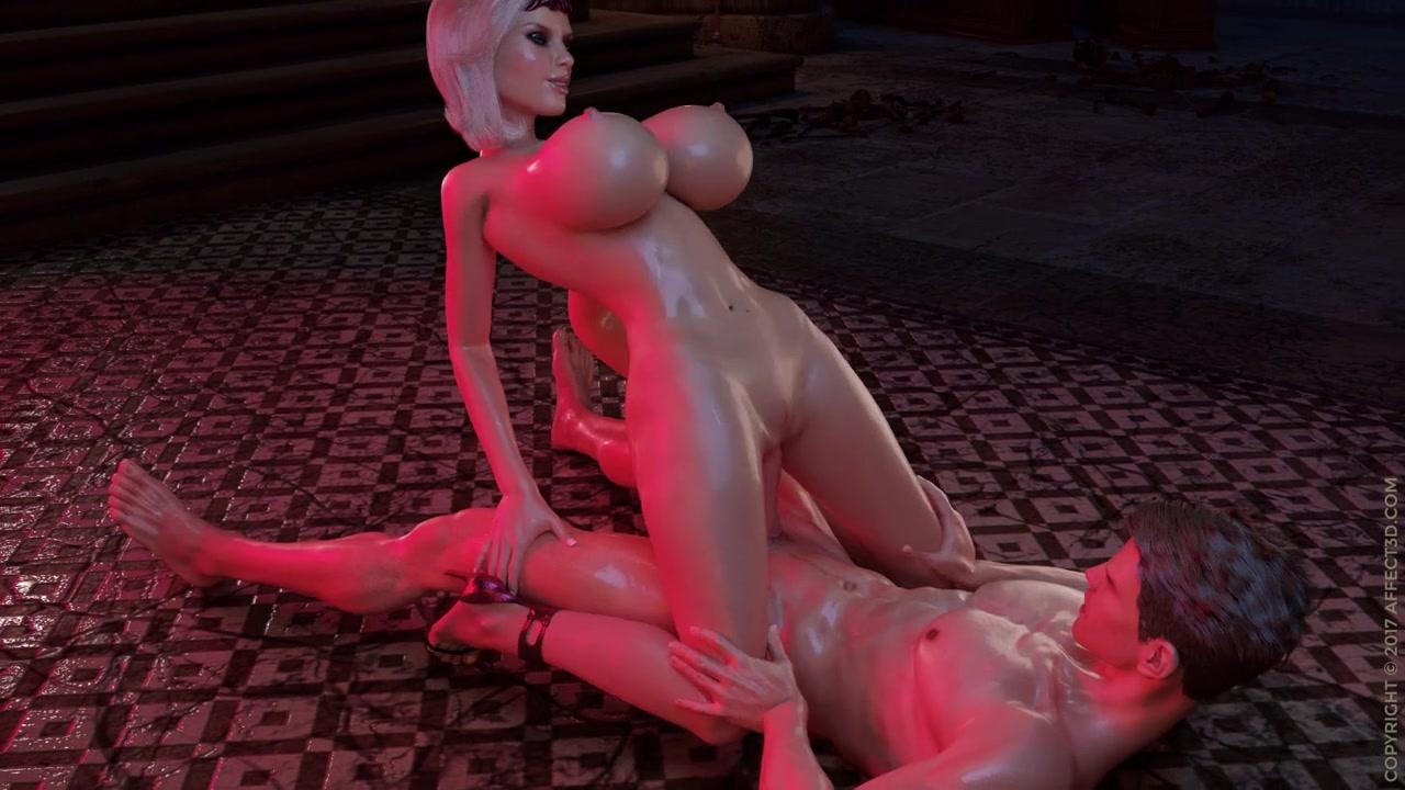 Porn animated 3d Adult Cartoon