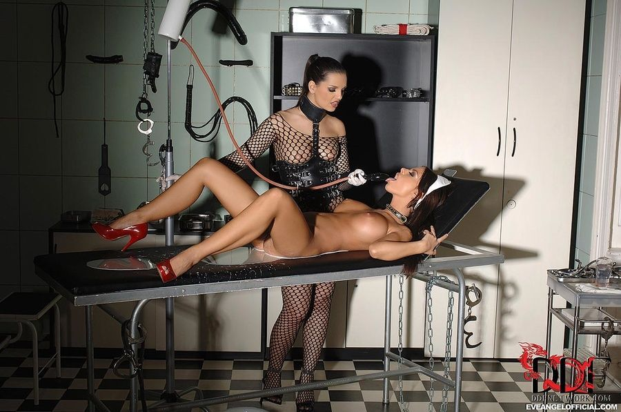 Doctor sexy girl xxx pic