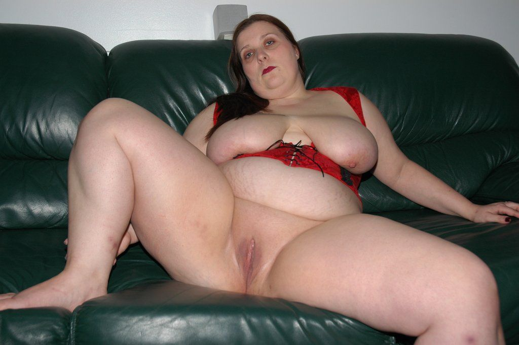 Grasshopper recomended pics Bbw nude sexting