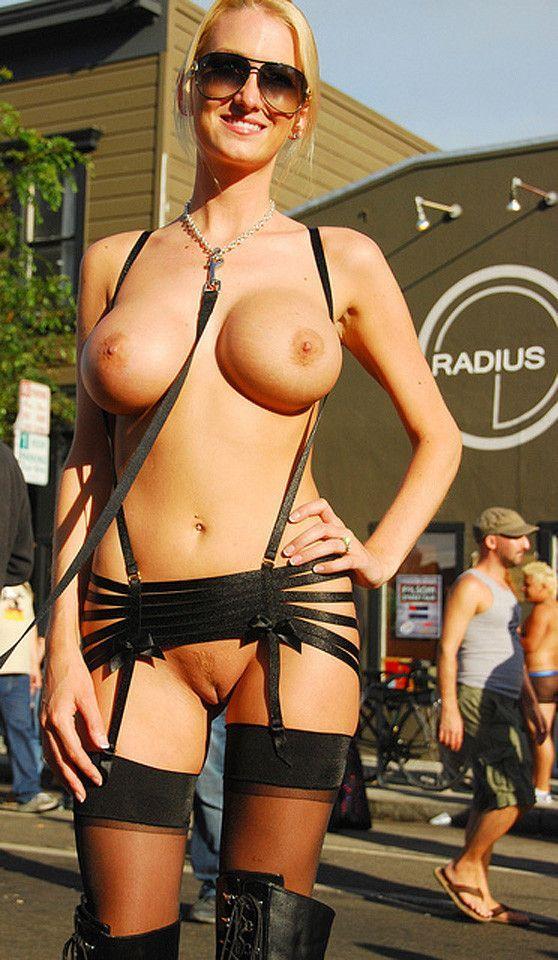 best of Naked Blake rose