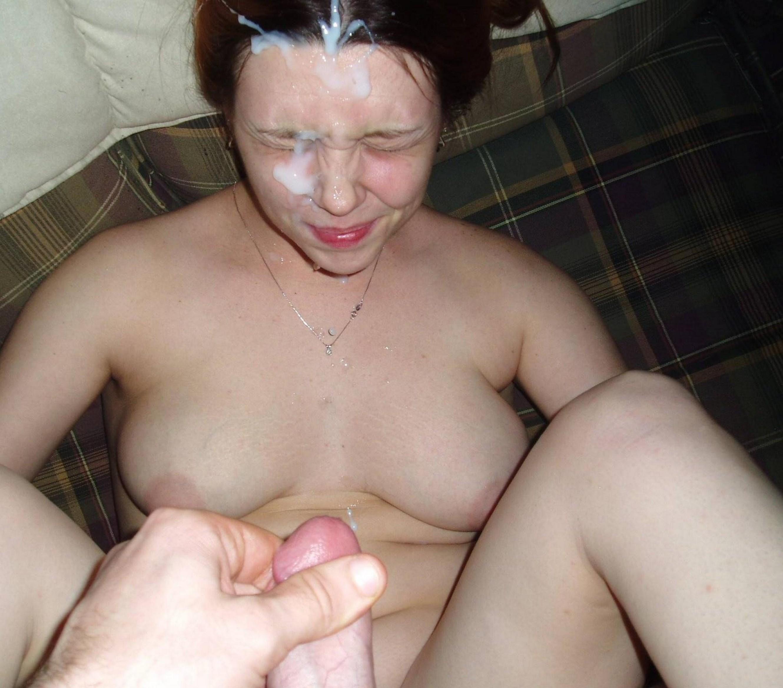 Amaetur Teen Porn dirty amateur takes facial load - porno hd photos site.
