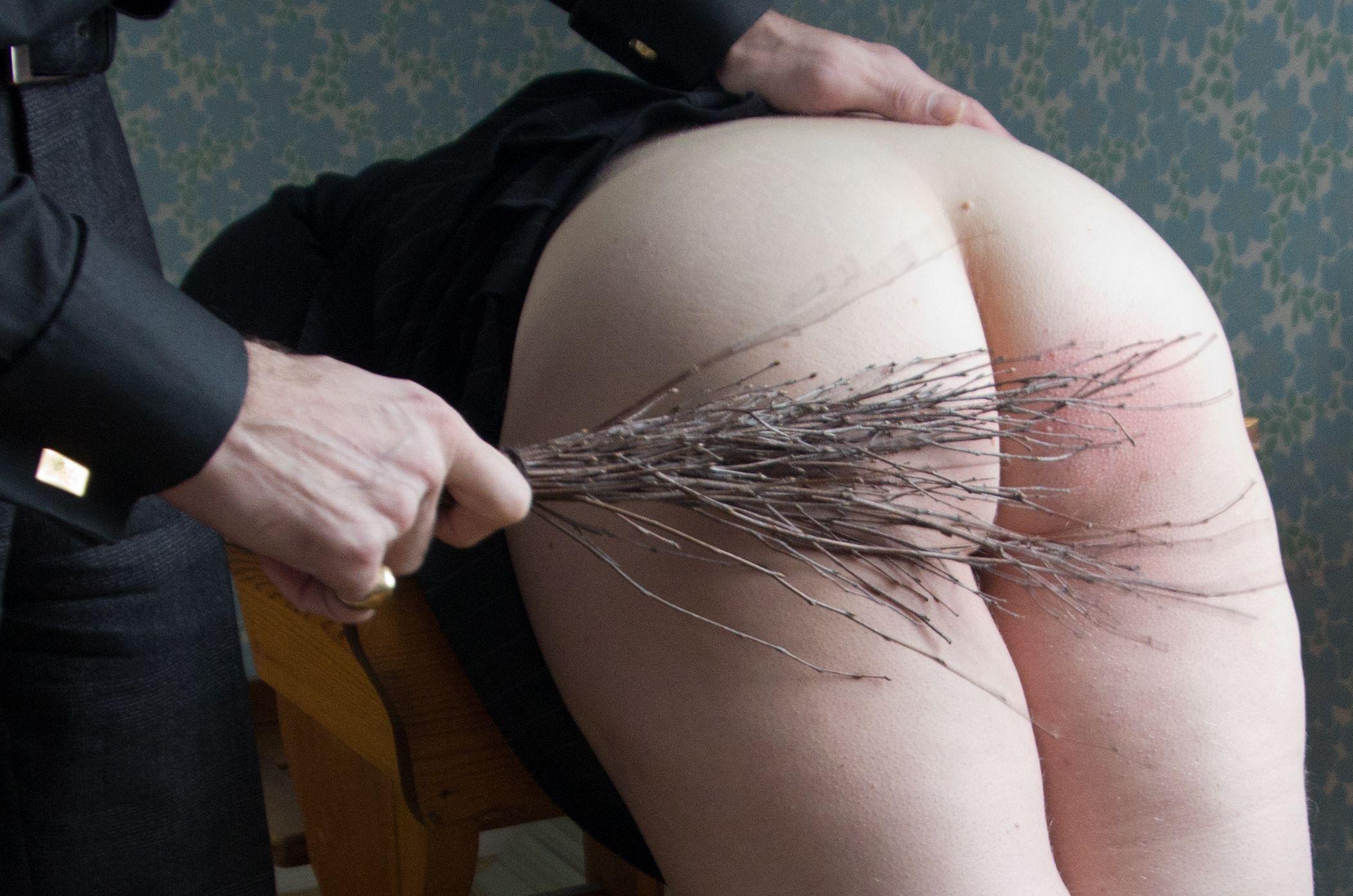 best of Pic spanking Erotic