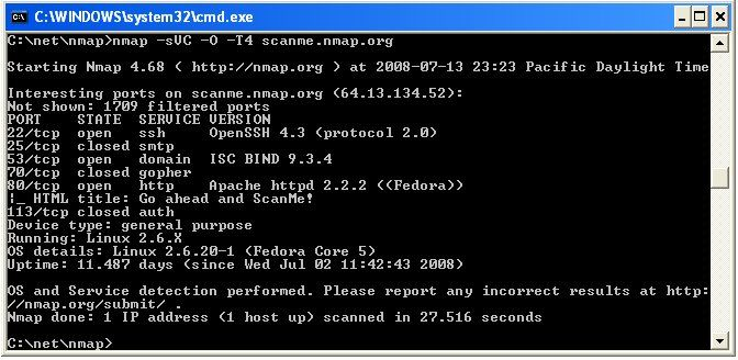 best of Methodology Firewall penetration testing