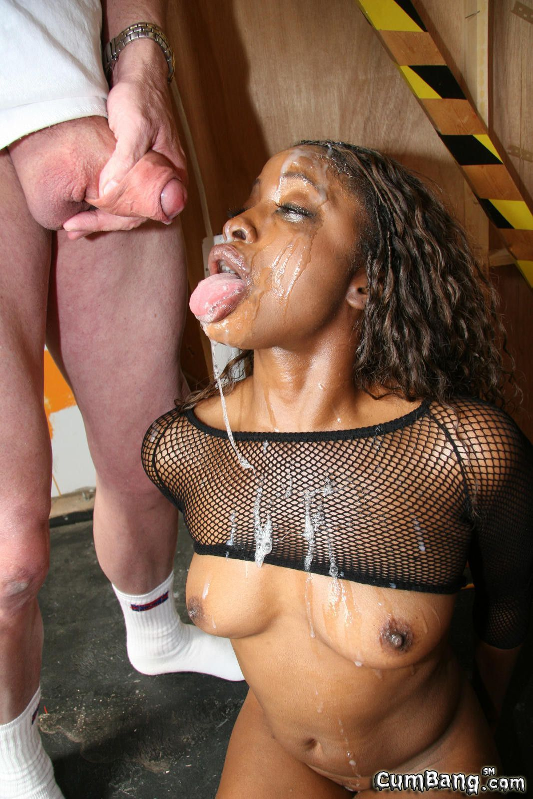 100 Free Black Porn monique black porn star first anal. top images 100% free.