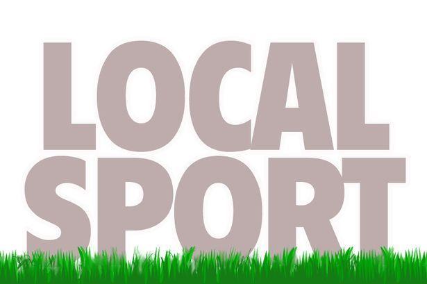 best of Wales amateur league south Penarth town