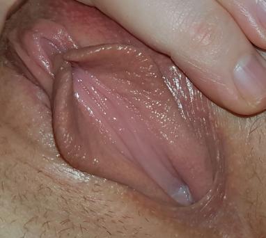 sexy spanish porn gif